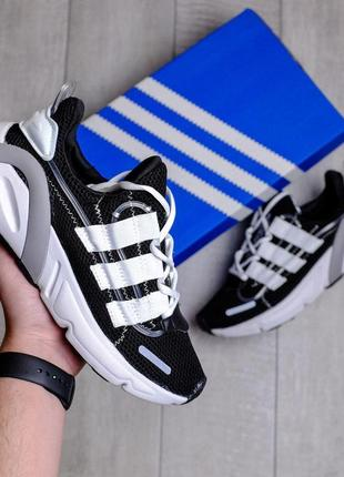 Кроссовки adidas originals lexicon future yeezy boost 600
