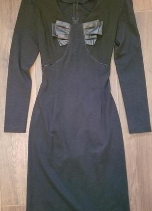 Елегантное платье bonita