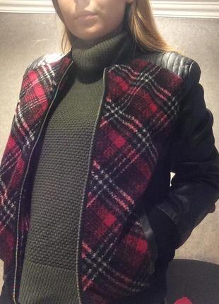 Куртка collin's