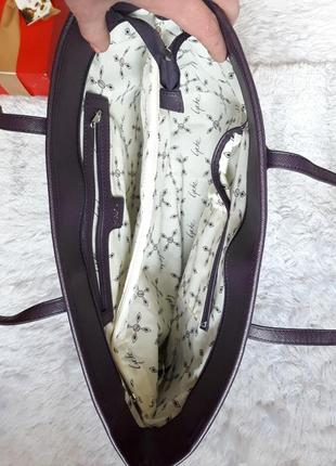 Стильная сумочка4 фото