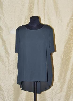 Блуза f&f ( 5 xl ).