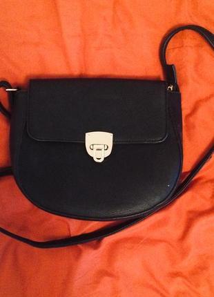 Модная сумочка, сумка, клатч