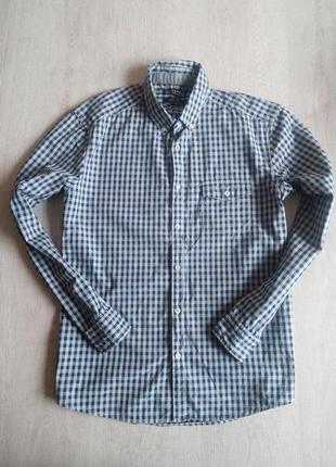 Продается стильная мужская рубашка от esprit