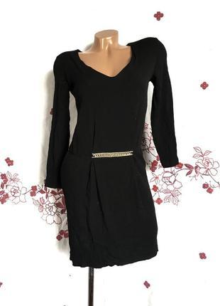 Качественное нарядное платье 1+1=3 🎁