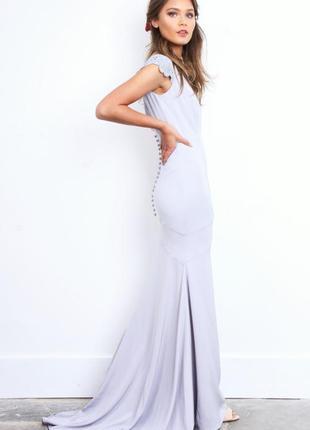 Платье jarlo