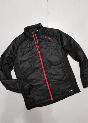 Куртка размер хл