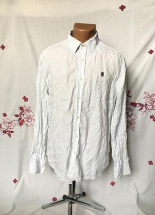 Рубашка оригинал  1+1=3 🎁