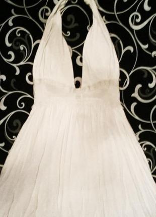 Платье в стиле мерлин монро
