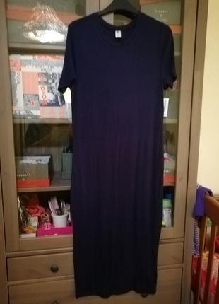 Платье, платье-футболка