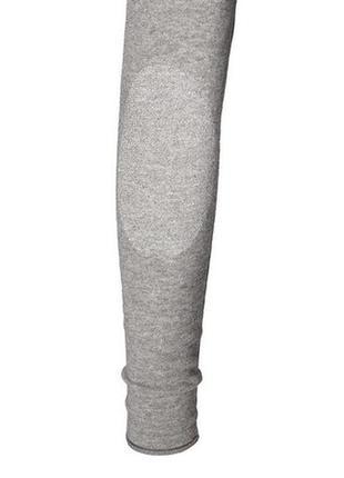 Базовая вещь демисезонно-зимнего гардероба - хлопковый свитерок от tchibo - р. 50-52 укр.3