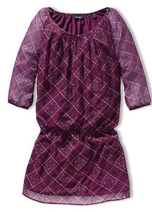 Распродажа стильное туничка-платьице tchibo, германия2