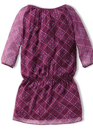 Распродажа стильное туничка-платьице tchibo, германия4