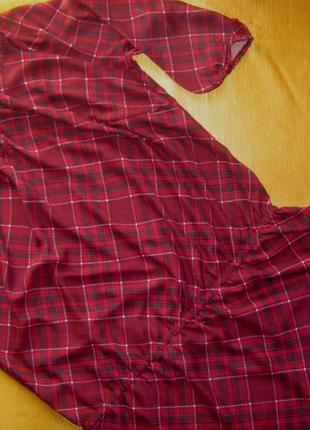Распродажа стильное туничка-платьице tchibo, германия7