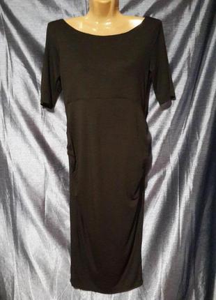 Платье для будущей мамы asos