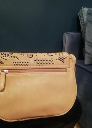 Летняя сумочка3 фото
