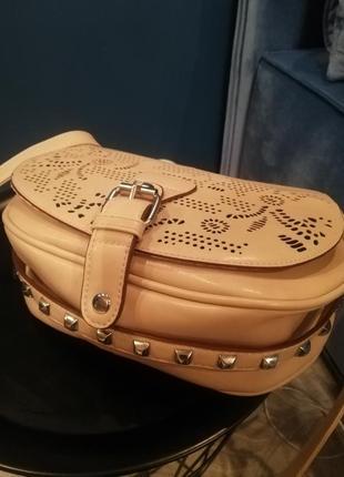 Летняя сумочка4 фото
