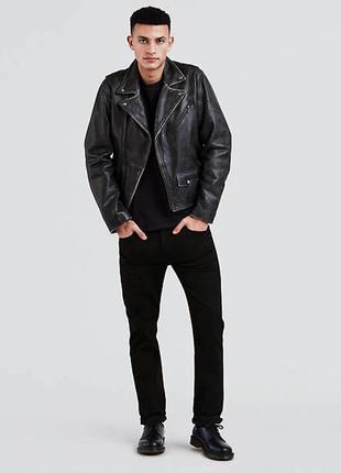 Джинсы мужчине от известного мирового бренда mavi. размер w 30 l 30