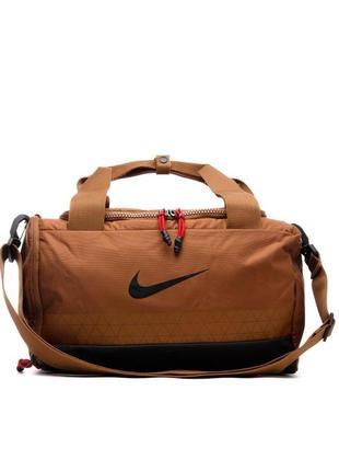 edcde1544aa4 Сумка спортивная nike brasilia duffel оригинал!! -20% Nike, цена ...
