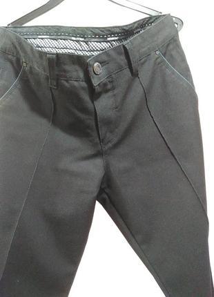 Стильные брюки. размер  48-50