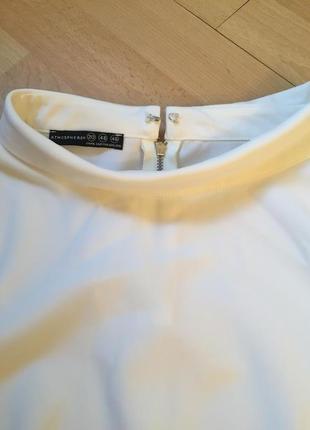 Блузка marks & spenser