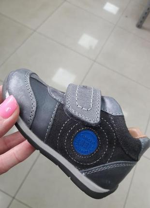 Ботинки/ кроссовки/ весенние/ ботиночки