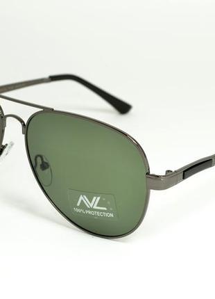 Солнцезащитные очки avl 829 b