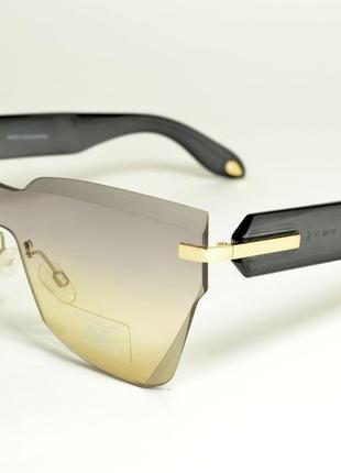 Солнцезащитные очки avl 860 b