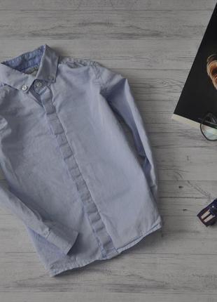 Рубашка 4р next