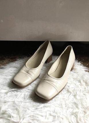 Мягкие туфли оригинал  1+1=3 🎁