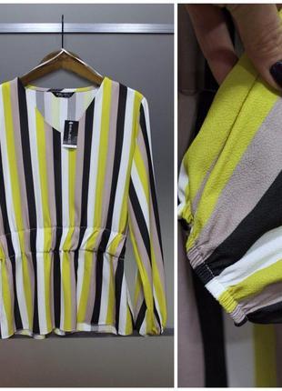 Блузка, блуза, рубашка