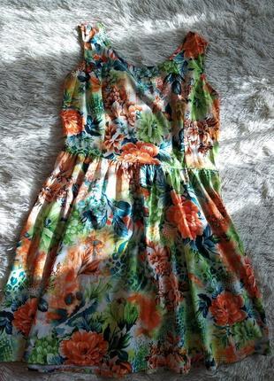 Hostar платье, размер l