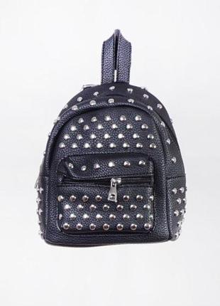 Оригинальный рюкзак от бренда phil разм. one size