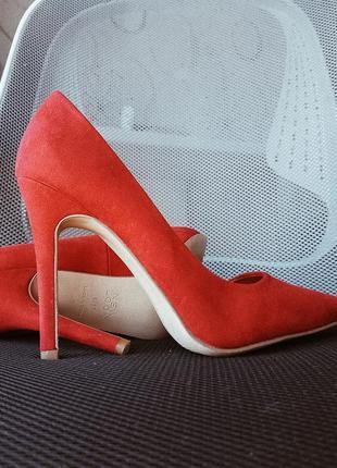 Супер-круті туфлі від new look ❤❤❤