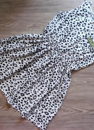 Платье летнее yd
