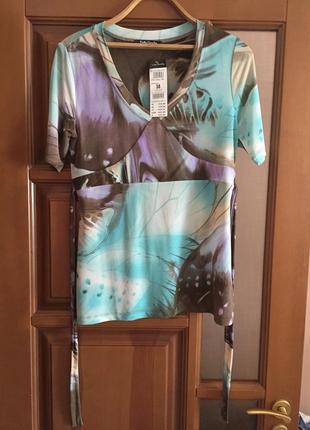 "Женская футболка-блуза ""betty barclay """