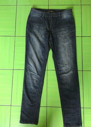 Летние джинсы d. jeans, отличное состояние