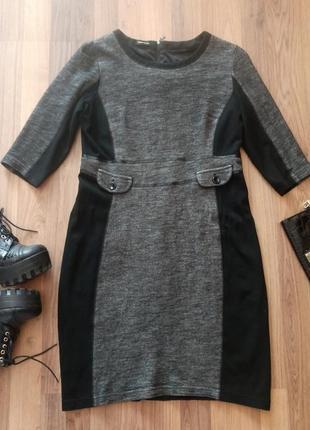 Класична ділова сукня gerry weber