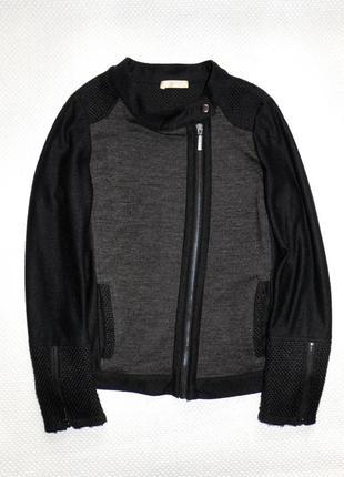Куртка текстильная promod