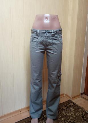 Брендовые,новые,спортивные штаны,брюки,от бренда in side by campus.