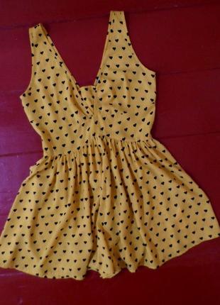 Платье-комбинезон asos