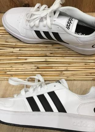 Кроссовки adidas! оригінал!!!
