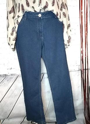 Джинси jeans 16uk