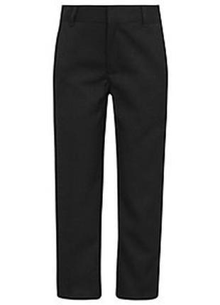 Школьные брюки  george англия 14-15 лет
