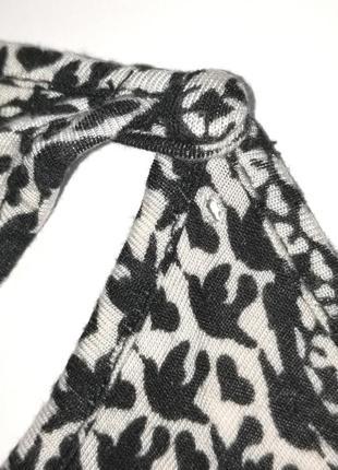Акция ❤ блуза футболка из эластичной вискозы с кружевом5 фото