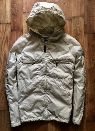 Куртка dolce gabbana
