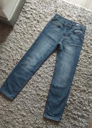 d8252ee02a3 Мужские джинсы Denim 2019 - купить недорого мужские вещи в интернет ...