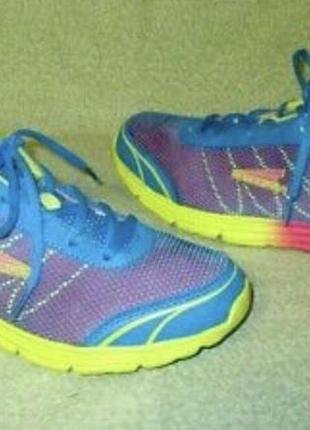 Кроссовки / кросівки жіночі. спортивные кроссовки.
