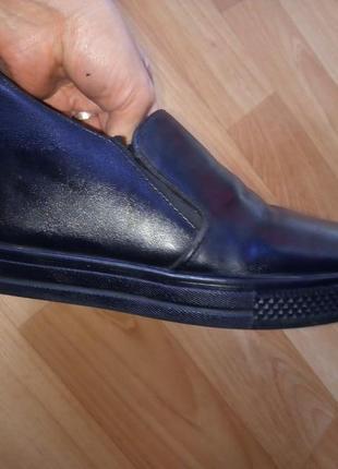 Туфли,кроссовки,слипоны