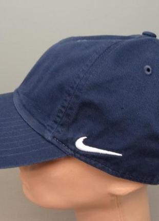 Кепки шапка бейсболка nike heritage 86 cap оригинал!! -25%