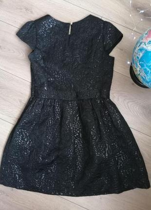 Платье forever21 размер 13/144 фото